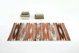 habidecor bath rugs catchy bath rugs and ass bath rugs southwest style bath rugs abyss habidecor habidecor bath rugs