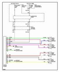 toyota corolla wiring diagram radio wiring diagrams online