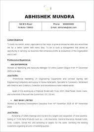 cover letter for rn job cover letters for nursing sample cover letters for new graduate