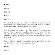 email introduction sample printable sample introduction letter for business proposal with in