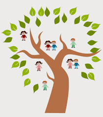 Olive Tree Genealogy Blog The Frustration Over Online Family Trees