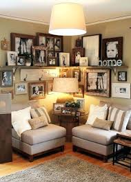 small den furniture. Living Room Den Decorating Ideas Best Small On And Furniture Arrangement Colors 2018 W