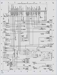 82 chevy van wiring diagram auto electrical wiring diagram related 82 chevy van wiring diagram