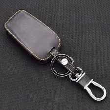 Интернет-магазин <b>Кожаный чехол</b> для автомобильного <b>ключа</b> ...
