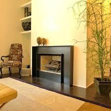 modern fireplace surrounds design designs intended for mantel hearth ideas modern fireplace surrounds design designs intended for mantel hearth ideas