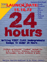 hour essay writing writing first class undergraduate essays in 24 hour essay writing writing first class undergraduate essays in under 24 hours
