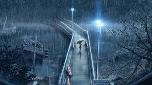 Hd Rain Wallpaper - Rain Wallpapers Hd ...