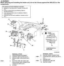 mitsubishi l200 air conditioning wiring diagram wiring mitsubishi triton mk wiring diagram digital friedrich ac