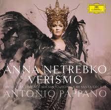 <b>Anna Netrebko</b>: <b>Verismo</b>, At What Price? | Stereophile.com