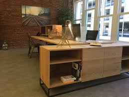 industrial style office furniture. Medium Size Of Office Desk:industrial Style Chair Small Desk Industrial Furniture