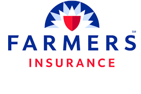 Farmers Insurance to acquire MetLife