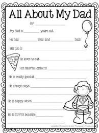 On coloring4all we also suggest printable pages, puzzles, drawing game. Free Coloring Pages My Favorite Freebies