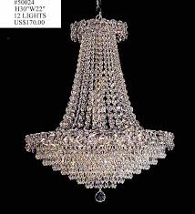 chandelier crystal light chandelier crystal light