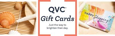 Giant foods gift card balance / giant food store gift card. Qvc Gift Cards