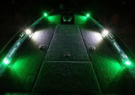 led boat deck lights. LED Deck Lighting Led Boat Lights