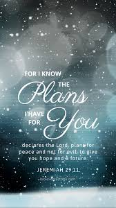 Here you can find the best bible verse wallpapers uploaded by our community. Iphone 11 Wallpaper Christmas Scripture Page 2 Line 17qq Com