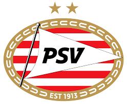 FIFA 22 Ratings Prediction – PSV