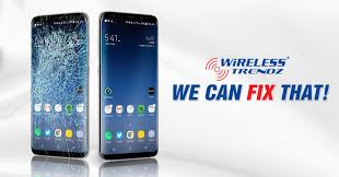 we can fix that android phone wireless trendz
