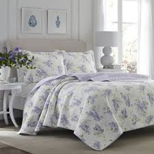 Laura Ashley Quilts & Bedspreads For Less | Overstock.com &  Adamdwight.com
