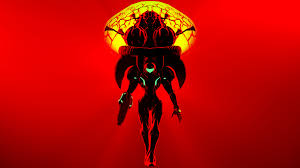 This is the second wallpaper in the metroid collection & part of the many nintendo wallpapers on this site. Metroid Phone Wallpaper 65 Images