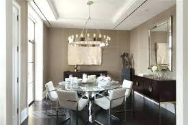 dining room chandeliers for low ceilings best dining room chandeliers dining room chandelier low ceiling best
