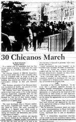 chicano movement news coverage