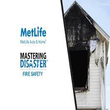 metlife quote metlife quote best free metlife auto insurance quote