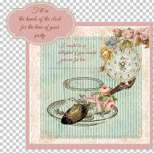 Christmas Tea Party Invitations Tea Party Wedding Invitation High Tea Png Clipart Banquet