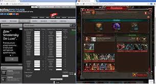 Stormfall Rise Of Balur Battleground Strategy 2019
