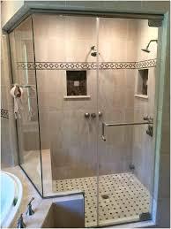 frameless shower door sweep twin home depot bathtub doors wonderful glass door amazing glass shower door frameless shower door sweep
