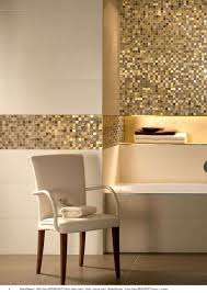 Villeroy And Boch Moonlight Tile Available At Decorative Materials