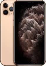Мобильные <b>телефоны Apple iPhone</b> 11 Pro цена в Москве ...