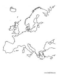 Small Picture France map coloring pages Hellokidscom
