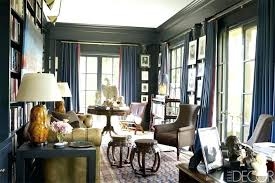 paint wall and trim same color painting doors and trim diffe colors window same color as