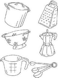 Small Picture 844 best Line drawings for Embroidery Kitchenary images on