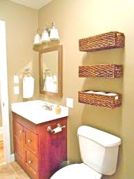 towel storage above toilet. Diy Towel Storage For Small Bathroom Above Toilet Inspiring  Over The And Design Options