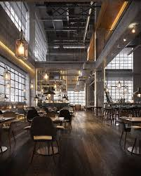 industrial style restaurant furniture. Industrial Bar And Restaurant Style Furniture E