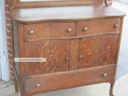 dining room sideboards and buffets. Antique Oak Sideboard Buffet With Mirror Fresh Cool Dining Room S Best Inspiration Home Sideboards And Buffets