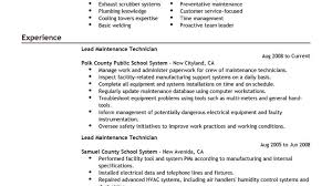 template attractive building maintenance engineer resume sample building maintenance supervisor resume examples template building maintenance resume maintenance resume samples