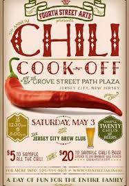 chili cook off poster ideas. Contemporary Ideas Food Cook Off Ideas Wonderful Cook Off Ideas Chili Poster For 30 Th  Rvo 259 Inside F