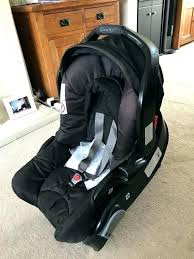 baby trend car seat base compatibility baby car seat base junior baby car seat and base