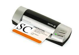 Scanner Scanner 200 200 Card Card Scanner Card