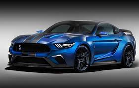 ford new car release2019 Ford Mustang GT Review Engine Design Release Date and Photos