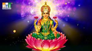 Image result for lakshmi kubera picture