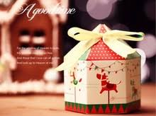 Decorative Cookie Boxes Buy decorative cookie boxes and get free shipping on AliExpress 49