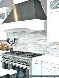 white kitchen subway backsplash ideas. White Subway Tile Backsplash Ideas Gray And Kitchen Modern . D