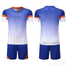 Uniform Blue Igdavancouver Custom - Soccer 1db7a Wholesale Gradient com Online 924e3 With