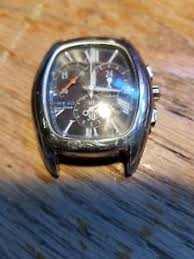 how eco drive works citizen eco drive calibre 5700 watch works perfectly no band ebay