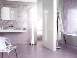 purple and white bathroom white and purple backsplash powder pink purple bathroom wall decor purple bathroom mats
