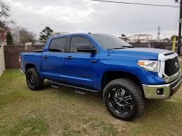 Pictures | Toyota Tundra Forum